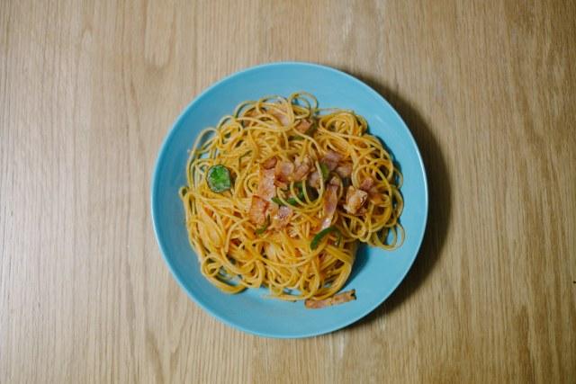 Pasta 2015/02/22 XE103746