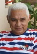 Vereador desmente versão que prefeita de Prainha recebeu 'herança maldita', Edmundo Pingarilho