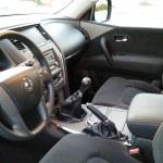 Nissan Patrol Y62 Manual Good Owner Guide Website