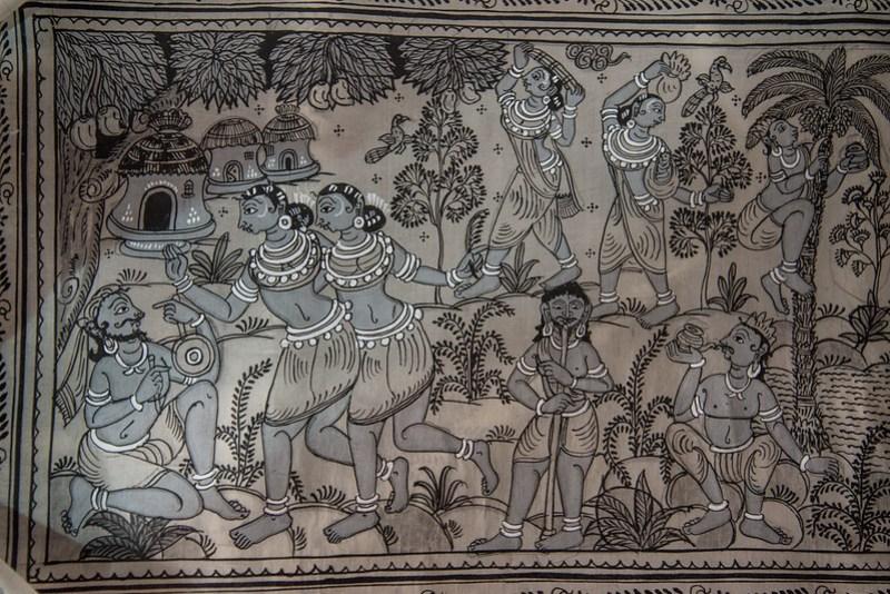 RaghurajpurPuri_037