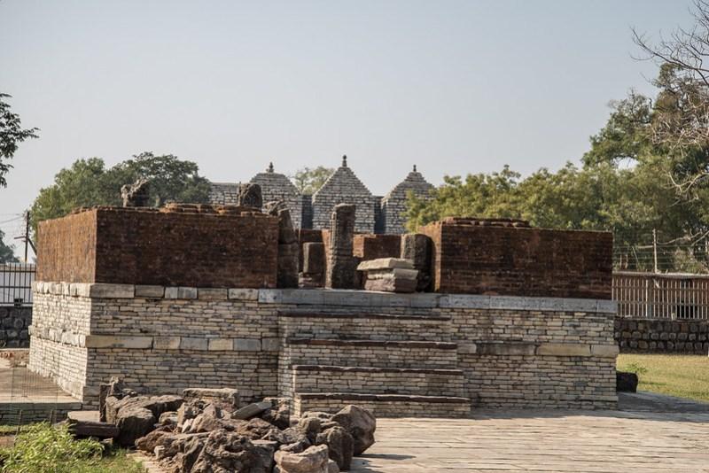 SirpurChattisgarh_064