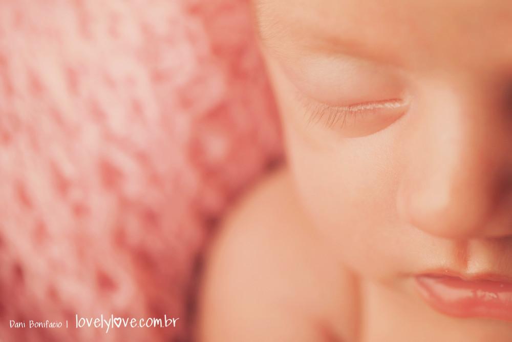 danibonifacio-lovelylove-newborn-ensaio-book-recemnascido-bebe-criança-acompanhamentobebe-gravida-gestante-balneariocamboriu-itajai-itapema-8