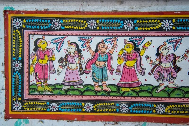 RaghurajpurPuri_003