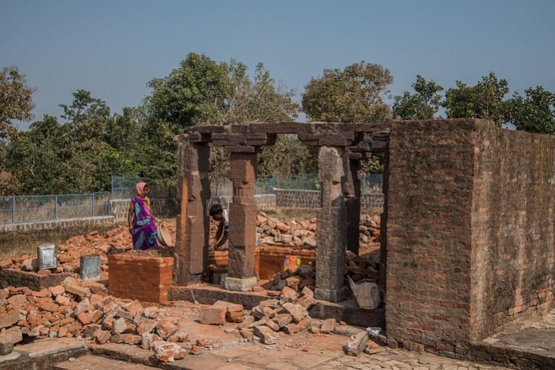 SirpurChattisgarh_027