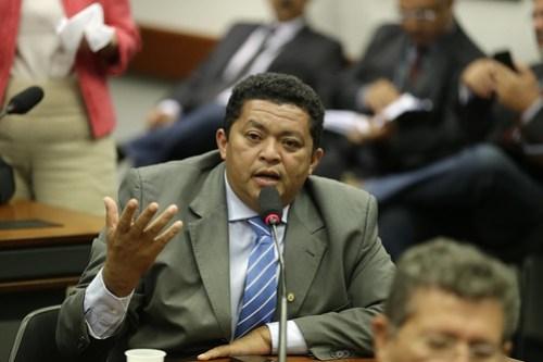 Beto Faro, Reunião da Bancada.