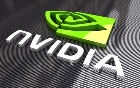 「NVIDIA」の画像検索結果