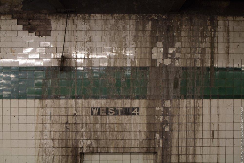 NYC2015-85