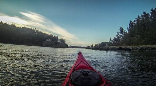 La Conner Kayaking-032