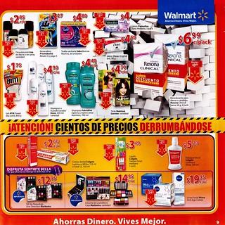 Derrumbre Walmart Guia3 - Feb15 - pag9