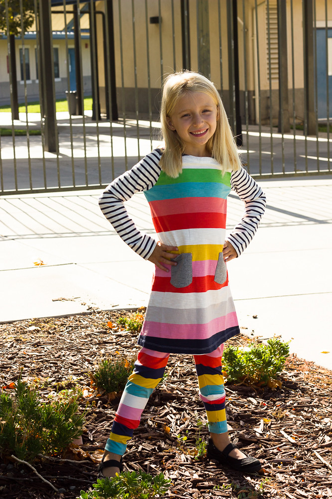 Mini_Boden_Kids_Fall_2016_Back_to_School_RainbowDress
