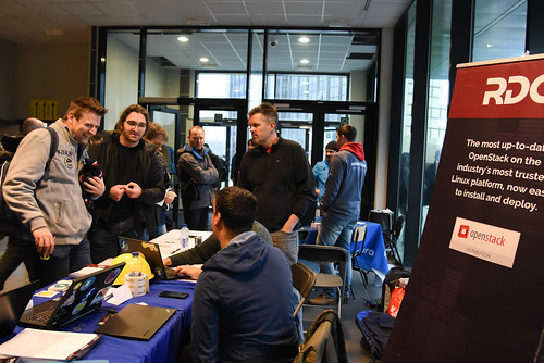 FOSDEM_Exhibits_day2 (17 of 38).jpg