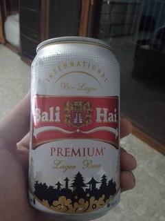 Bali_Hai