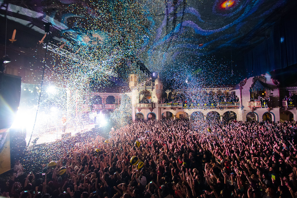 the world tour pierce the veil 14 by masterppv