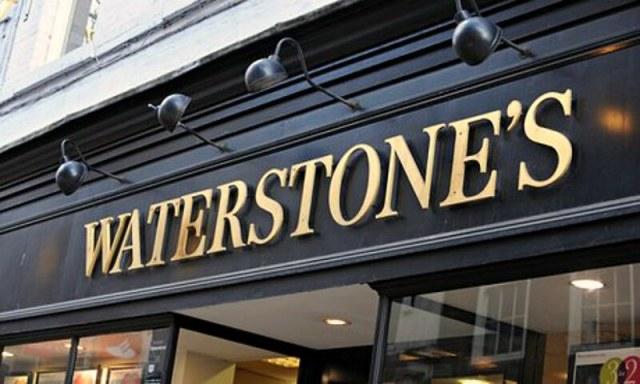 Waterstones-book-shop-sig-012