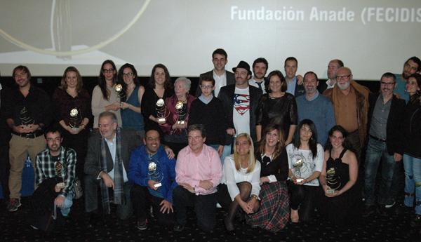 festival-cine-Anade-2014-2
