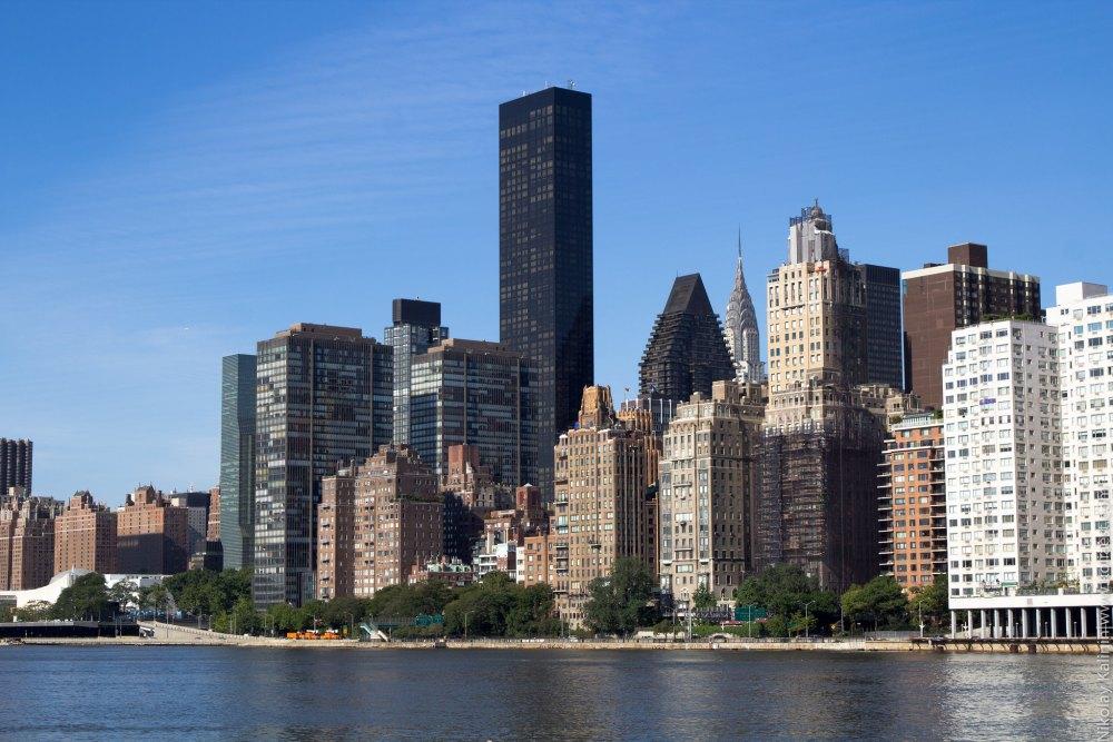 NYC2015-116