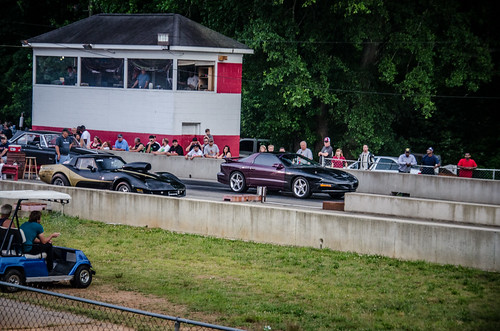 Greer Dragway-14
