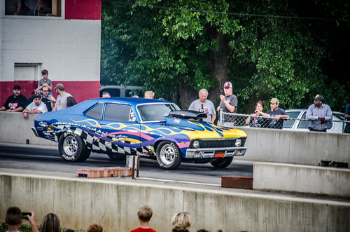 Greer Dragway-3