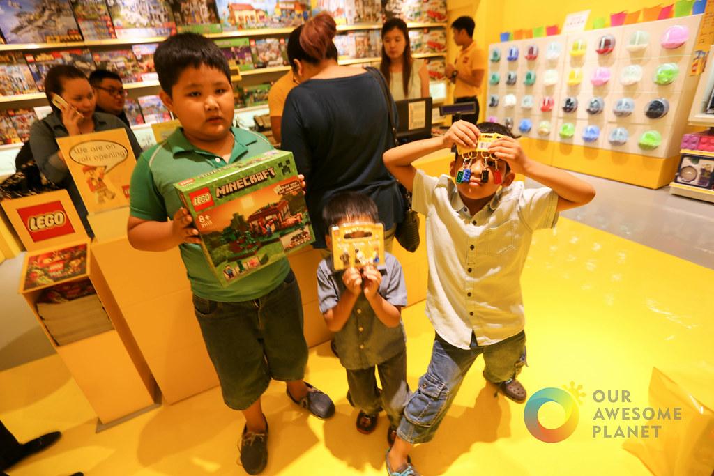 Lego Store Philippines-111.jpg