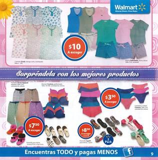 Regalos mama guia no 8 - Abril 2015 - pag9