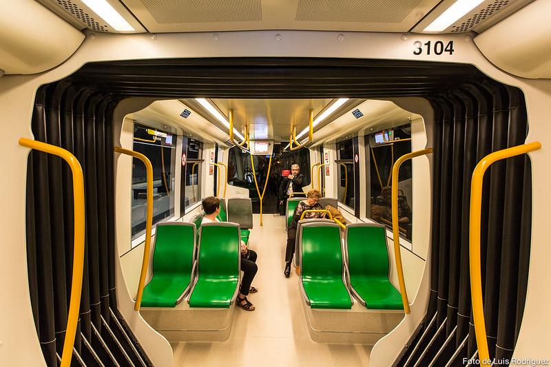 Visita al Metro de Málaga-8