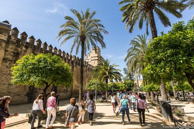 Fin de semana en Córdoba-4