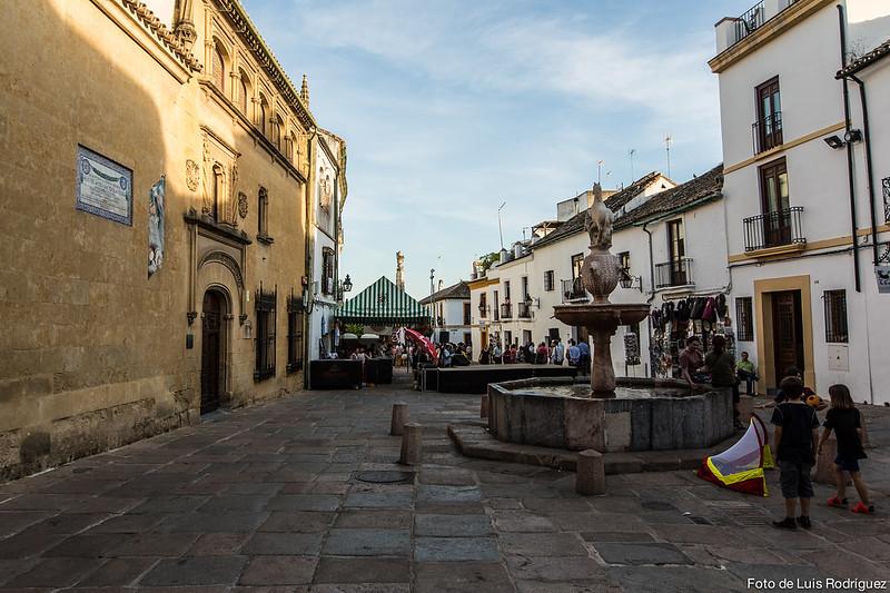 Fin de semana en Córdoba-20