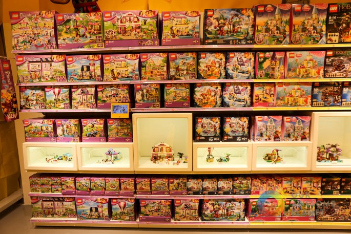 Lego Store Philippines-117.jpg