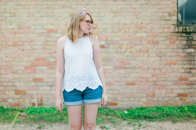 white-eyelet-summer-shorts2