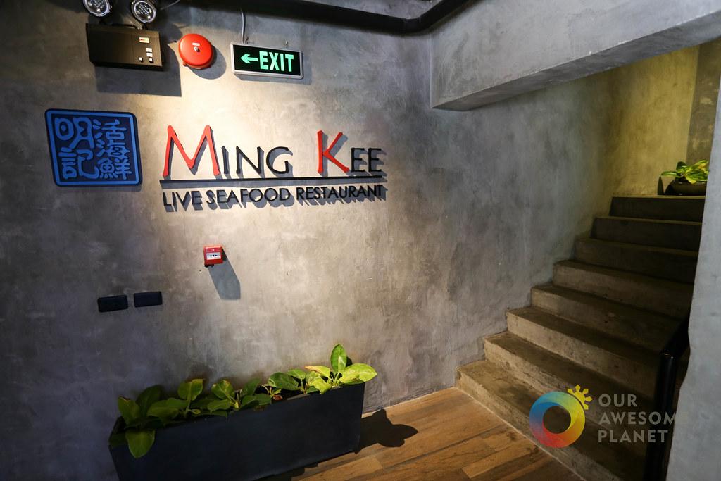 Ming Kee Live Seafood-3.jpg