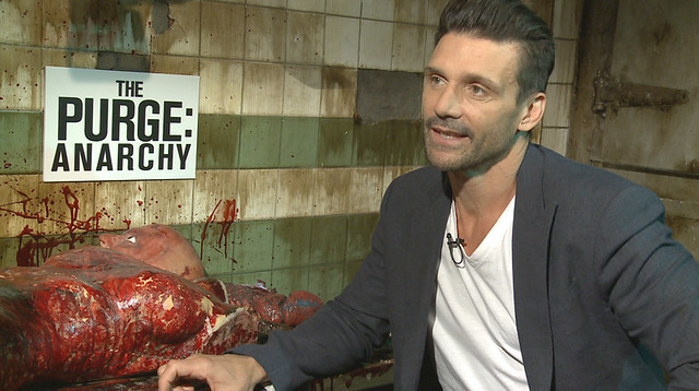 Frank-Grillo-The-Purge-Anarchy-interview