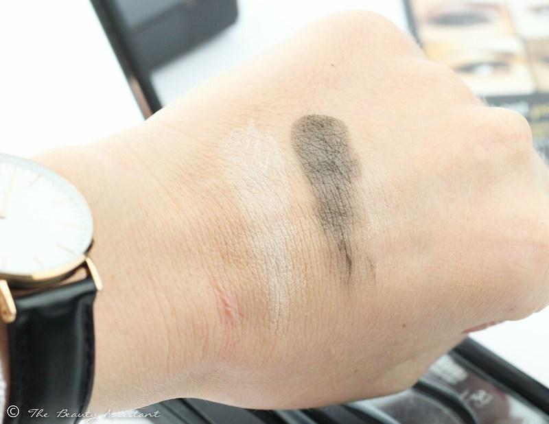 makeupstudio8