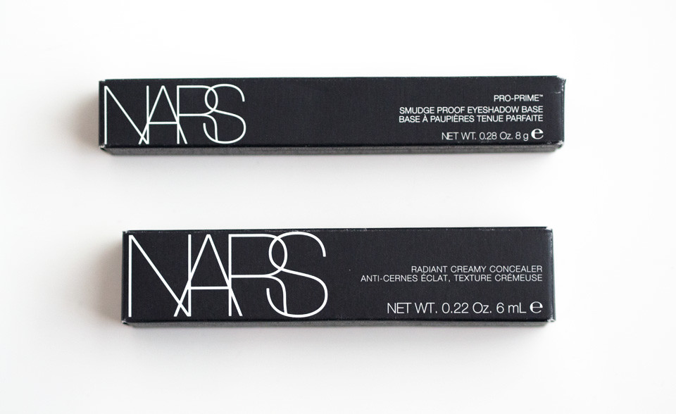 nars_smudge_proof_eyeshadow_base