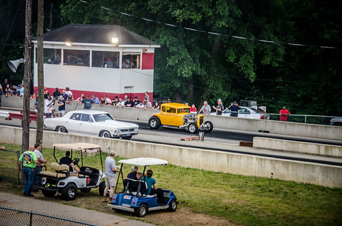 Greer Dragway-24