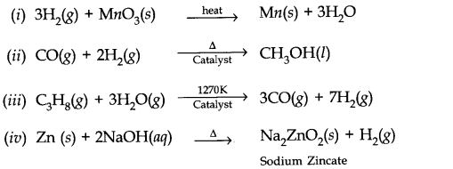 cbse-class-11th-chemistry-solutions-chapter-9-hydrogen-5