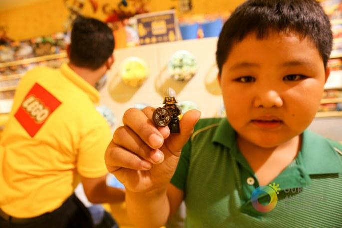 Lego Store Philippines-101.jpg