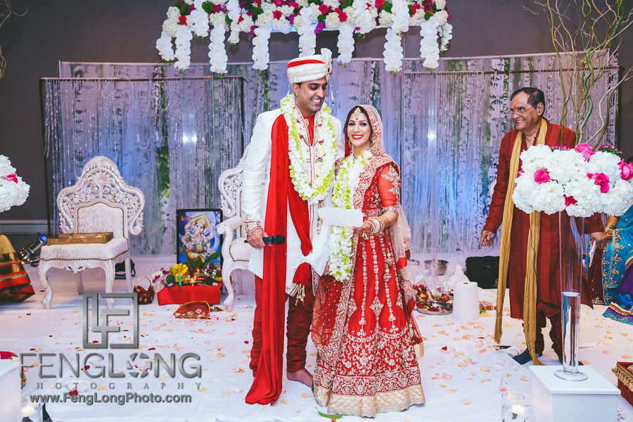 [Blog] Sony A7ii Indian Wedding Photography