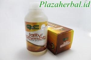 Obat Herbal Penyakit Usus Buntu
