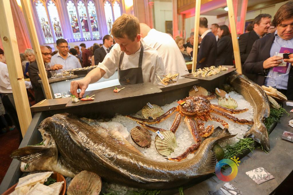 50 World's Best Restaurants 2015-34.jpg