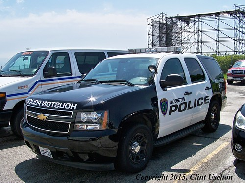 Androscoggin County Sheriffs Department