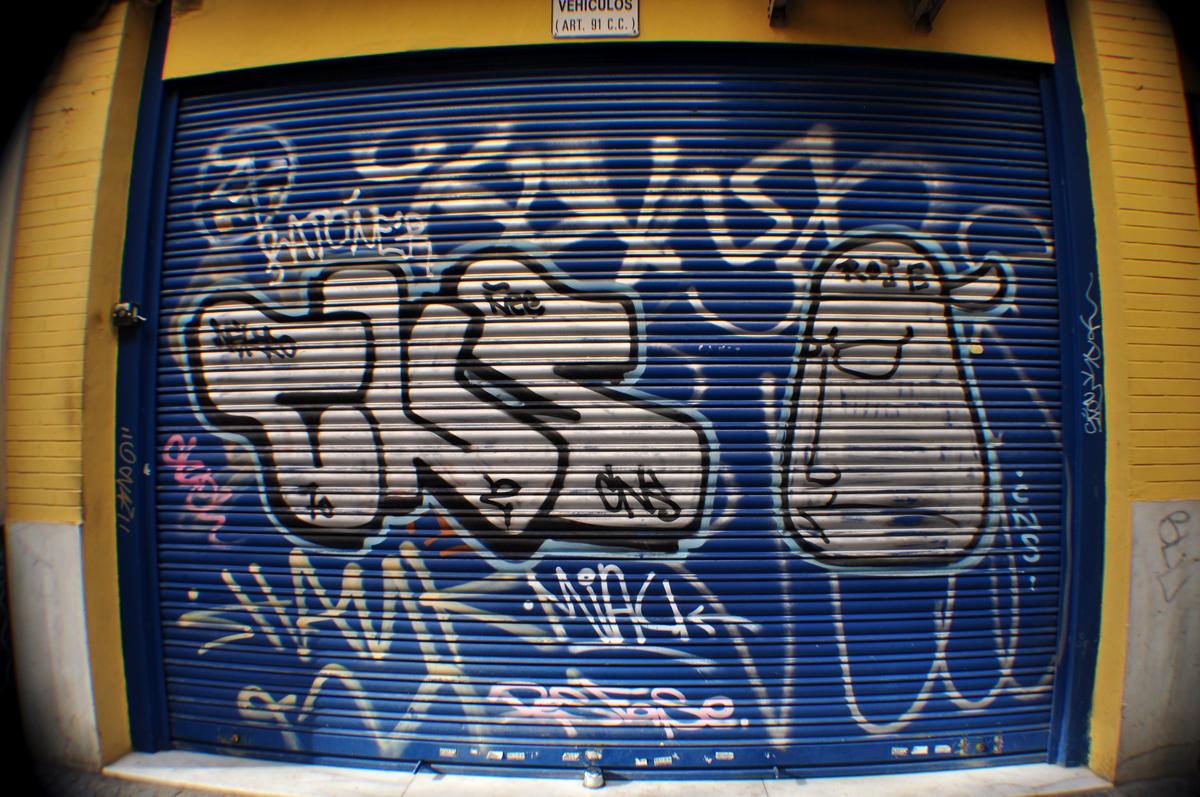 CNS (3)