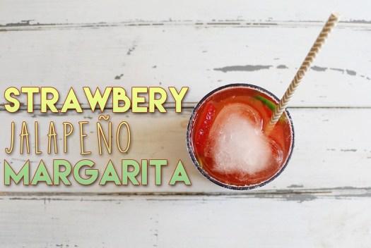strawberryjalapeno2
