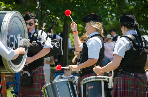 2015 Scottish Games at Furman-166