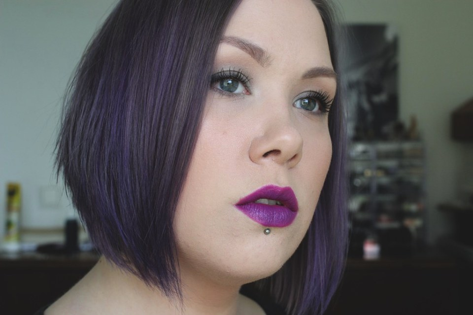 purple_hair