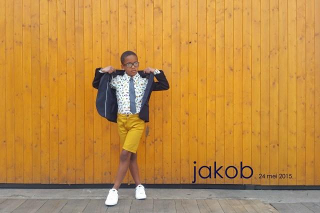 jakob communie 5