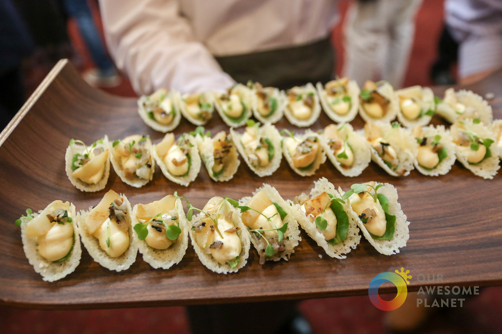 50 World's Best Restaurants 2015-20.jpg