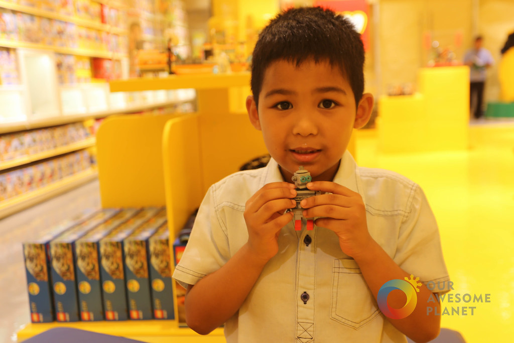 Lego Store Philippines-59.jpg