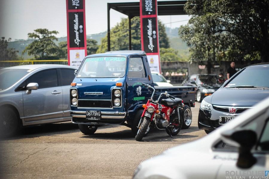 Speed Matsuri Honda Funday-1-75