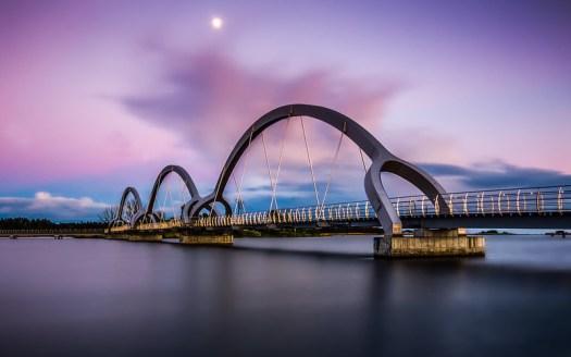 Sölvesborgsbron