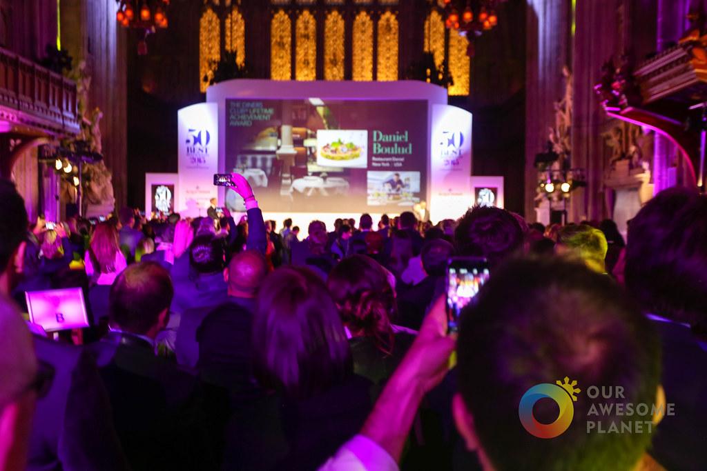 50 World's Best Restaurants 2015-49.jpg